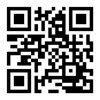 qrcode100px