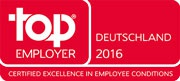 top_employer_germany_2016_klein
