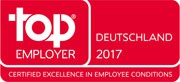 top_employer_germany_2017_klein