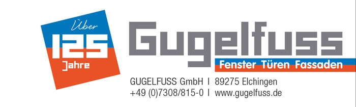 footerstellegugelfus_700
