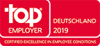 top_employer_germany_2019_kleiner