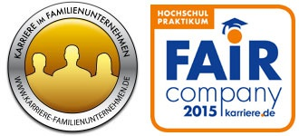 faircompanyfamiliyperi2015