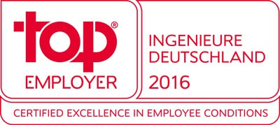 top_employer_ingenieure_germany_de_2016