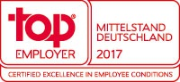 top_employers_midsized_germany_2017new