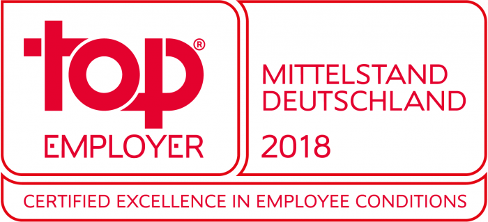 top_employers_midsized_germany_2018_700