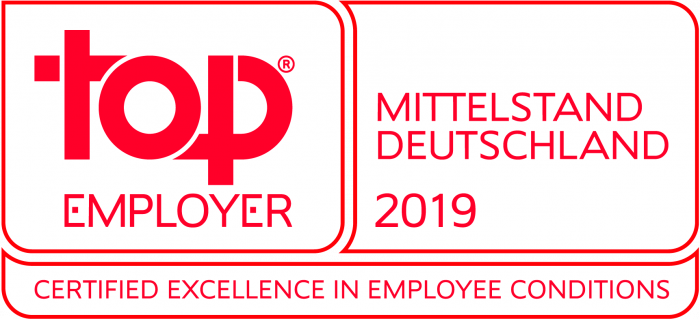 top_employers_midsized_germany_2019_700