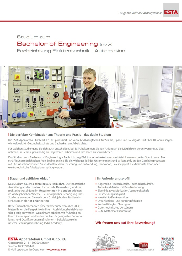 _0000_bachelor_of_engineering_elektrotechnik_01