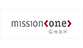 mission <one> GmbH